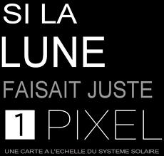 http://www.le-systeme-solaire.net/systeme-solaire-a-l-echelle/