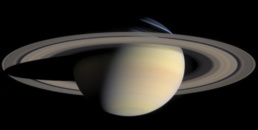 Saturne