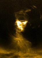 La NASA a filmé une gigantesque tornade solaire