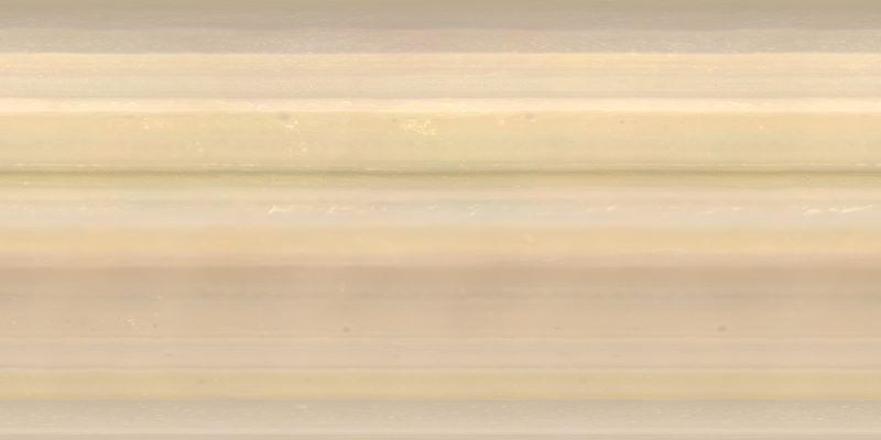 Carte de Saturne