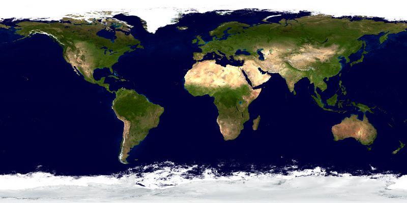 carte-de-la-terre