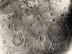 1ere image Mariner 6