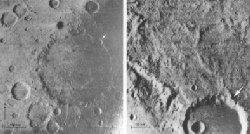 Mars Mariner 6