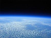 Atmosphere de la Terre
