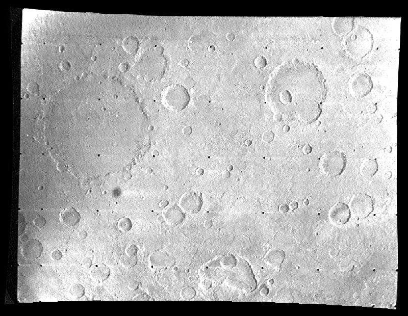Photo n°21 de Mariner 6