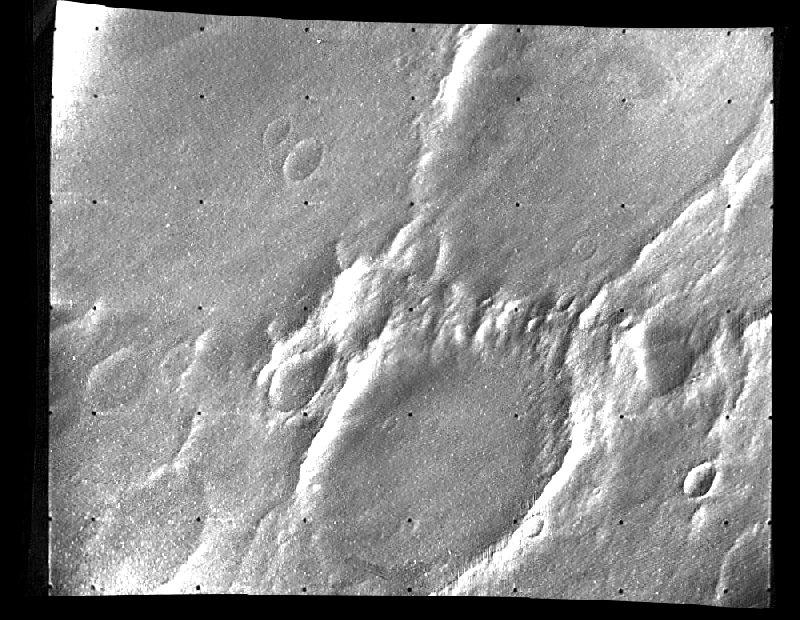 Photo n°20 de Mariner 7